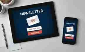 Dingle Lit Newsletter link