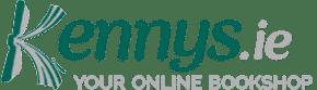 Kennys Boookshop logo